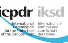 icpdr_Logo4c
