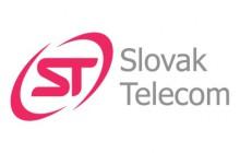 slovak_telecom_141656