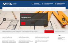 stavex_web